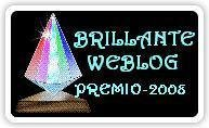 brilliante-blog_award