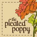 poppy-button